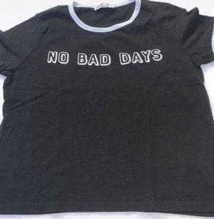 T-Shirt Gr.XS