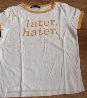 T-Shirt Gr.XXS