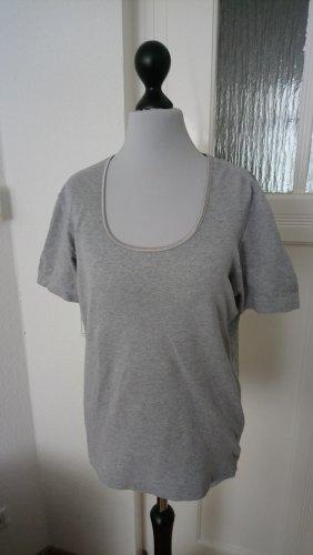T-Shirt - grau - Street- One