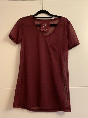 T-Shirt Größe 36 Damen v. Atmosphere