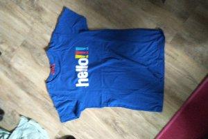 T-Shirt Größe M von daily fresh