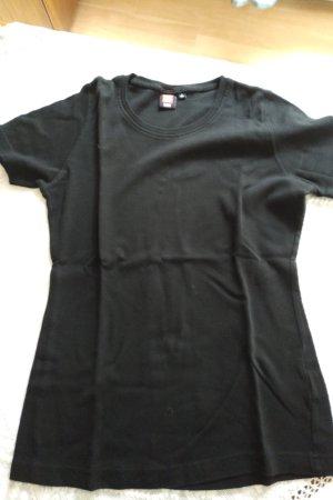 T Shirt, Größe S