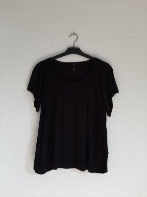 T-Shirt H&M  S