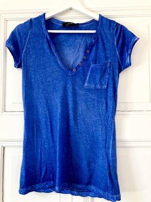 T-Shirt Hallhuber