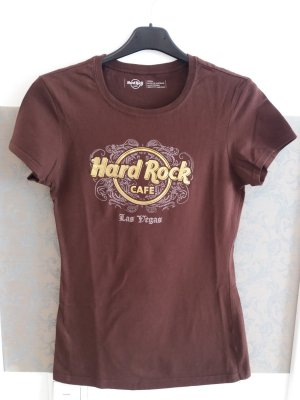 T-Shirt Hard Rock Café Las Vegas