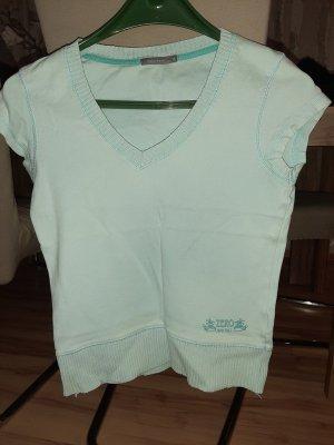 T Shirt, hellblau, Preis inkl. Versand