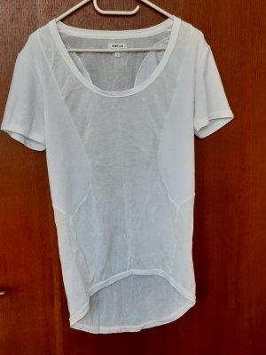 T  Shirt Helmut Lang Gr. L