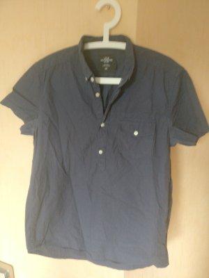 T-Shirt Hemd