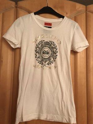 T Shirt / Herrlicher