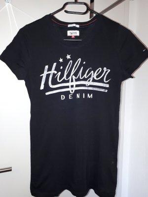 T-Shirt Hilfiger