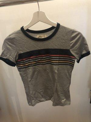 T-Shirt Hollister