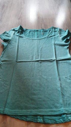 T-Shirt im Doppelpack!