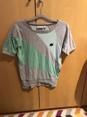 T–Shirt in Gr.36/S von Naketano