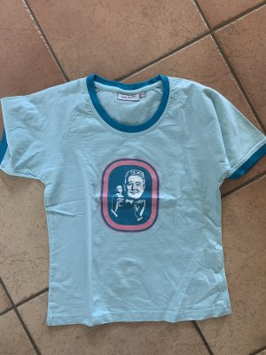 T-Shirt in Gr. M/L