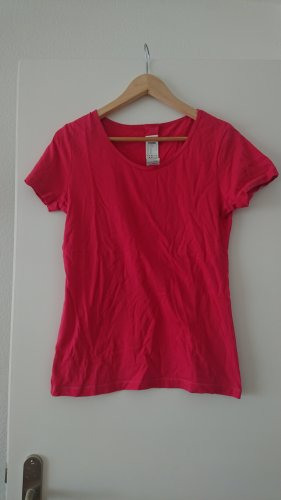 T-Shirt in Größe 38