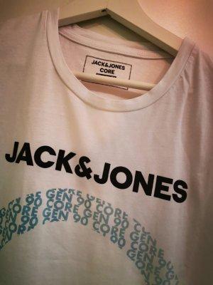 T-shirt jack&jones Männer
