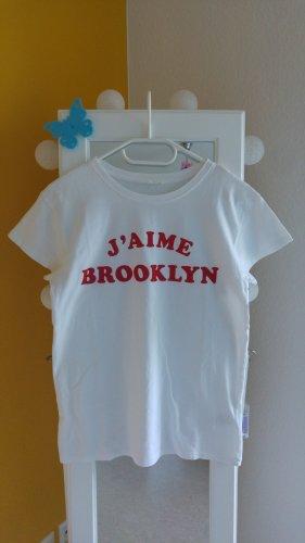 """T- Shirt """"Jake*s"""""""