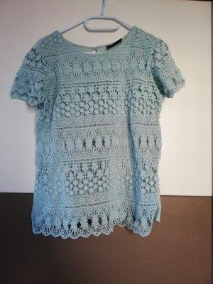 T-Shirt Janina