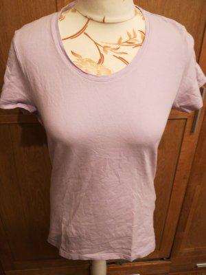 T-shirt Janina Helllila