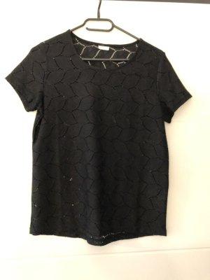 T-Shirt Jaqueline de Yong Größe XS