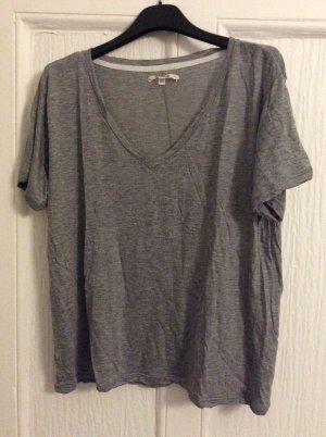 T-Shirt JBrand M