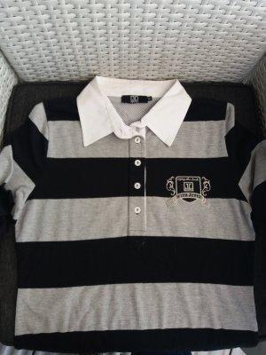 T Shirt Jette Joop