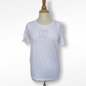 T-Shirt Jette Joop Gr M