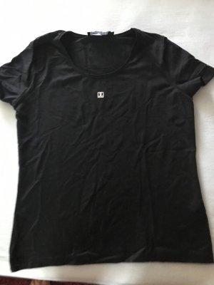 T-Shirt Jette Joop schwarz Größe 38