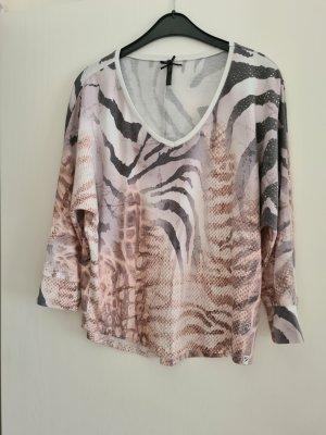 T-Shirt, Key Largo, Gr. S
