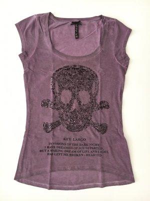 T-Shirt Key Largo XS