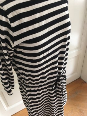 T-Shirt Kleid, Gr. M