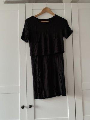 T-Shirt Kleid | H&M