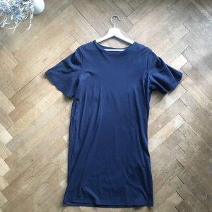 T Shirt Kleid von COS