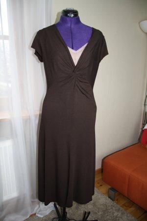 T-Shirt-Kleid von Jette Joop