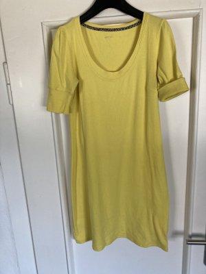 T-Shirt Kleid von Marc Cain