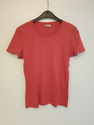 "T-shirt ""koralle"" Gr.M Lerros"