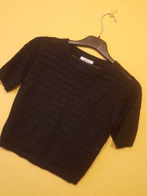 T-Shirt kurz Gr. S