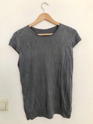 T shirt kurzärmelig