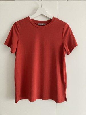 Jake*s T-shirt multicolore