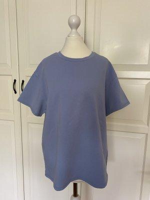 T-Shirt Kyla von Drykorn