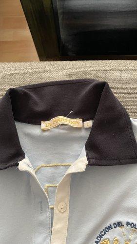 T Shirt La Martina