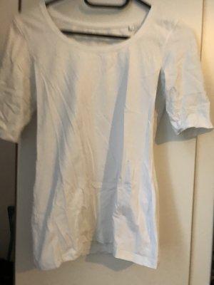 T-Shirt längere Ärmel