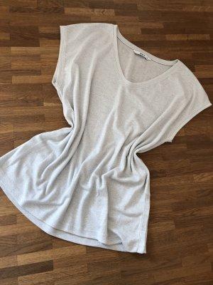 T-Shirt - lässig - Schimmer - M