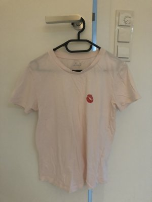 T-shirt Lala Berlin