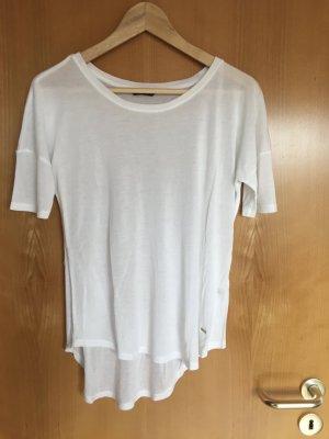 T-Shirt lang