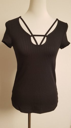 T-Shirt, Lascana