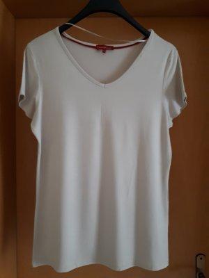 T-Shirt  Laura di Sarpi