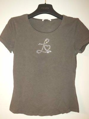 T Shirt LAUREL