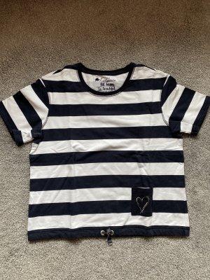 T-Shirt   Le Comte   Größe 42