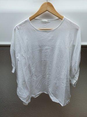 Lefties T-Shirt white